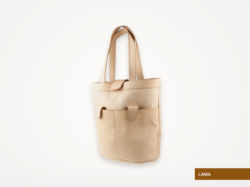 lama-z1